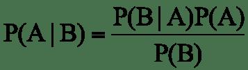 BayesTheorom1