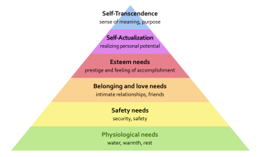 New_Pyramid.png